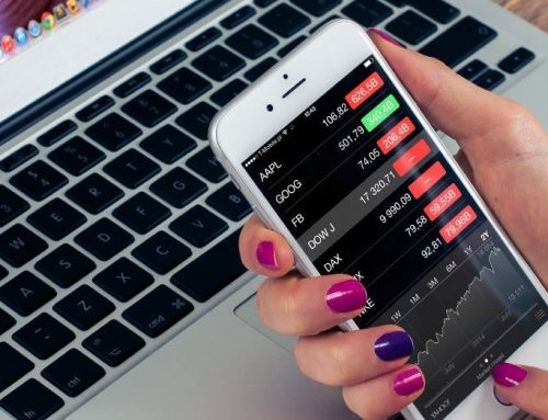 5 cashflow tips that entrepreneurs wish they knew
